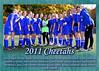 Cheetahs team2