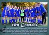 Cheetahs team