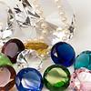 precious gems 4
