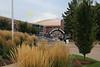 Pregame - Western Michigan University Broncos at Purdue University Boilermakers - Saturday, August 30, 2014