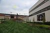 Western Michigan University Broncos at Purdue University Boilermakers - Saturday, August 30, 2014
