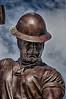 Boilermaker Pete - Indiana State University Sycamores at Purdue University Boilermakers - Saturday, September 12, 2015