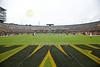 Ross-Ade Stadium - University of Cincinnati Bearcats at Purdue University Boilermakers - Military Appreciation Day - Saturday, September 10, 2016