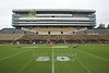 Ross-Ade Stadium is located in West Lafayette, Indiana, and Home to the Purdue Boilermakers - Boston College Eagles at Purdue University Boilermakers - Saturday, September 22, 2018