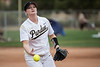Softball - Purdue University vs Stanford