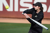 Softball - Purdue vs Arizona State