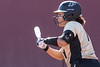 Softball - Purdue vs Cal Poly