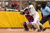 Softball - Purdue vs Fresno State