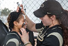 Softball - Purdue vs Saint Mary's (CA)