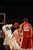 Purdue vs  OU 11-28-08_0020