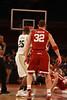 Purdue vs  OU 11-28-08_0021