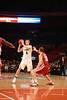 Purdue vs  OU 11-28-08_0030
