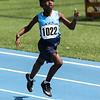 2018 AAUDistQual_100m PATC_003