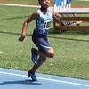 2018 AAUDistQual_100m PATC_009