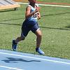 2018 AAUDistQual_100m PATC_007