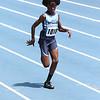 2018 AAUDistQual_100m PATC_013