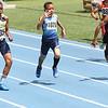 2018 AAUDistQual_100m PATC_016