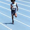 2018 AAUDistQual_100m PATC_011