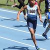 2018 AAUDistQual_100m PATC_006