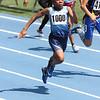 2018 AAUDistQual_100m PATC_005