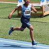 2018 AAUDistQual_100m PATC_010