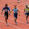 2018 AAURegQual_100m Finals PATC_008