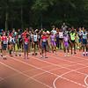 2018 AAURegQual_100m Finals PATC_015