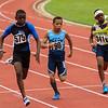 2018 AAURegQual_100m Finals PATC_013