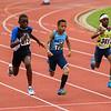 2018 AAURegQual_100m Finals PATC_010