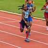 2018 AAURegQual_100m Finals PATC_002