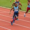 2018 AAURegQual_100m Finals PATC_003