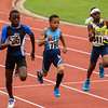 2018 AAURegQual_100m Finals PATC_014