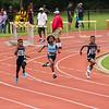 2018 AAURegQual_100m Finals PATC_005