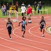 2018 AAURegQual_100m Finals PATC_004