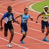 2018 AAURegQual_100m Finals PATC_011