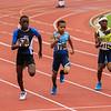 2018 AAURegQual_100m Finals PATC_009