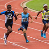 2018 AAURegQual_100m Finals PATC_012
