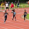 2018 AAURegQual_100m Finals PATC_007