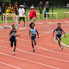 2018 AAURegQual_100m Finals PATC_006