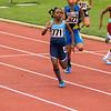 2018 AAURegQual_100m Finals PATC_001