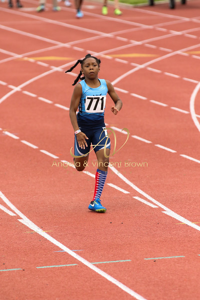 2018 AAURegQual_100m Trials PATC_001