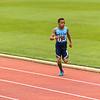 2018 AAURegQual_100m Trials PATC_012