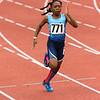 2018 AAURegQual_100m Trials PATC_004