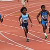 2018 AAURegQual_100m Trials PATC_006
