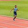 2018 AAURegQual_100m Trials PATC_010