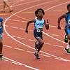 2018 AAURegQual_100m Trials PATC_008