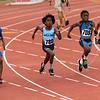 2018 AAURegQual_100m Trials PATC_005