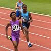2018 AAURegQual_100m Trials PATC_014