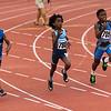 2018 AAURegQual_100m Trials PATC_007