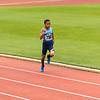 2018 AAURegQual_100m Trials PATC_009
